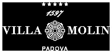 Villa Molin